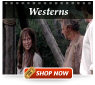 browse all classic western movies
