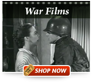 browse all war films
